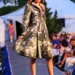 International Designer Show City Fashion Festival Bermuda, July 9 2015 (101)