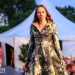 International Designer Show City Fashion Festival Bermuda, July 9 2015 (102)