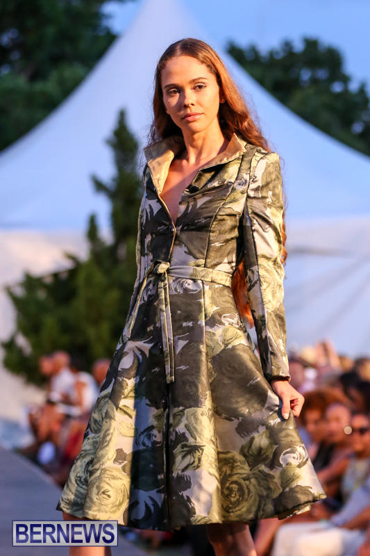 International-Designer-Show-City-Fashion-Festival-Bermuda-July-9-2015-103