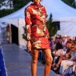International Designer Show City Fashion Festival Bermuda, July 9 2015 (105)
