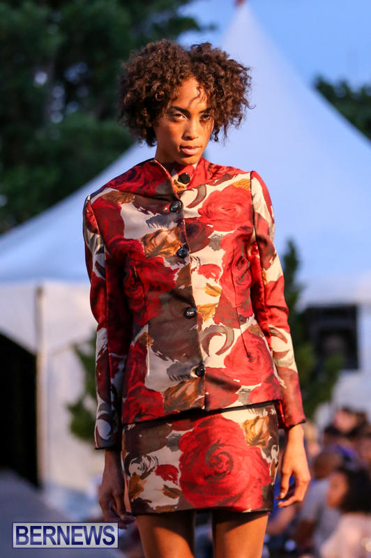 International-Designer-Show-City-Fashion-Festival-Bermuda-July-9-2015-106