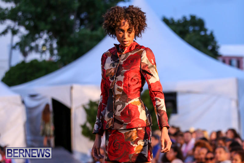 International-Designer-Show-City-Fashion-Festival-Bermuda-July-9-2015-107