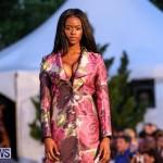 International Designer Show City Fashion Festival Bermuda, July 9 2015 (111)