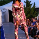 International Designer Show City Fashion Festival Bermuda, July 9 2015 (112)