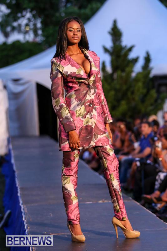 International-Designer-Show-City-Fashion-Festival-Bermuda-July-9-2015-112