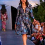 International Designer Show City Fashion Festival Bermuda, July 9 2015 (113)