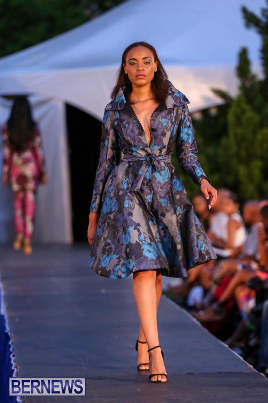 International-Designer-Show-City-Fashion-Festival-Bermuda-July-9-2015-113