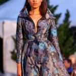 International Designer Show City Fashion Festival Bermuda, July 9 2015 (114)