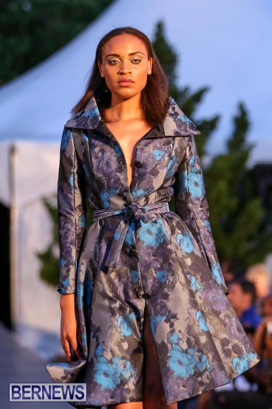 International-Designer-Show-City-Fashion-Festival-Bermuda-July-9-2015-114