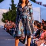 International Designer Show City Fashion Festival Bermuda, July 9 2015 (115)