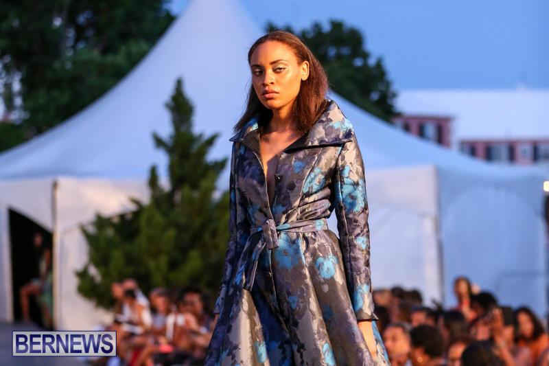 International-Designer-Show-City-Fashion-Festival-Bermuda-July-9-2015-116