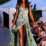 International Designer Show City Fashion Festival Bermuda, July 9 2015 (119)