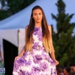 International Designer Show City Fashion Festival Bermuda, July 9 2015 (121)