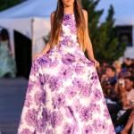 International Designer Show City Fashion Festival Bermuda, July 9 2015 (122)