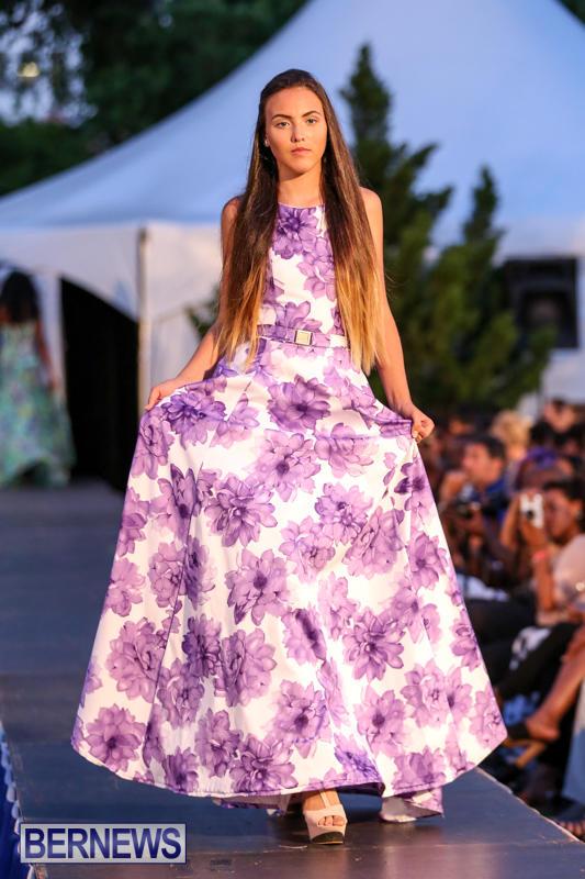 International-Designer-Show-City-Fashion-Festival-Bermuda-July-9-2015-122