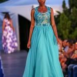 International Designer Show City Fashion Festival Bermuda, July 9 2015 (124)