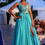 International Designer Show City Fashion Festival Bermuda, July 9 2015 (125)