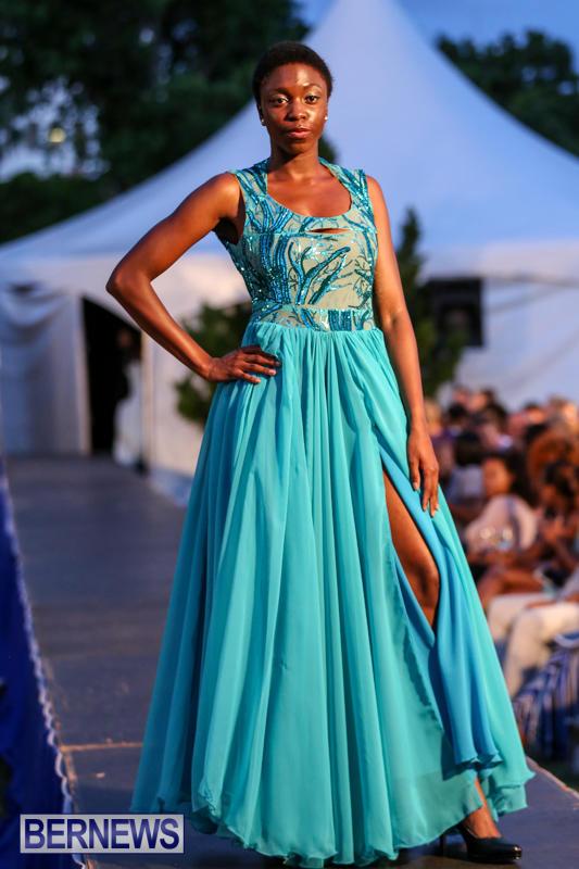 International-Designer-Show-City-Fashion-Festival-Bermuda-July-9-2015-125