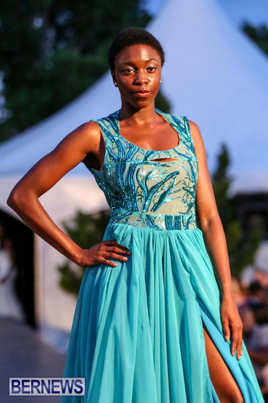 International-Designer-Show-City-Fashion-Festival-Bermuda-July-9-2015-126