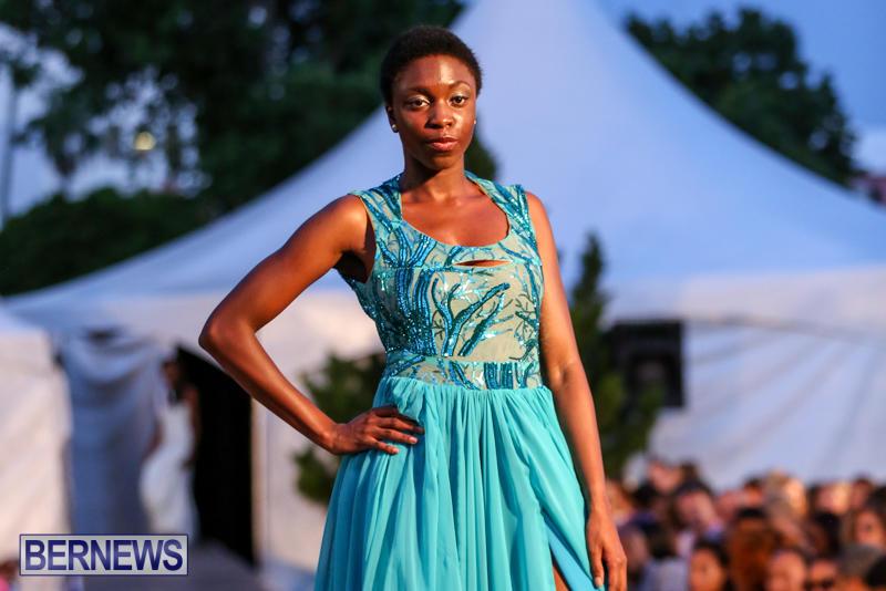 International-Designer-Show-City-Fashion-Festival-Bermuda-July-9-2015-127