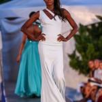 International Designer Show City Fashion Festival Bermuda, July 9 2015 (128)