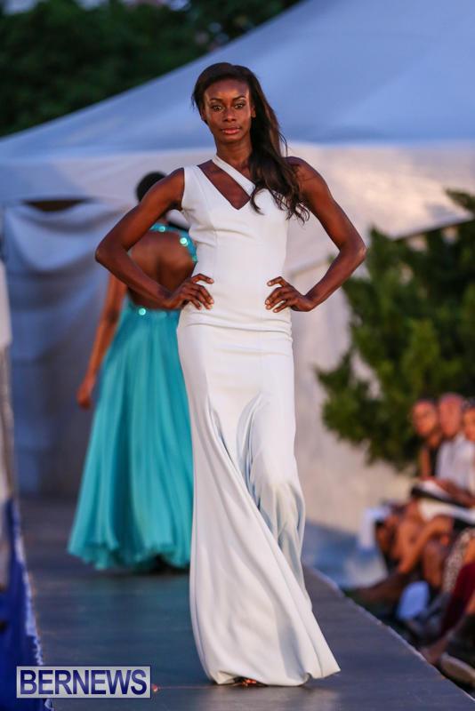 International-Designer-Show-City-Fashion-Festival-Bermuda-July-9-2015-128