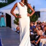 International Designer Show City Fashion Festival Bermuda, July 9 2015 (129)