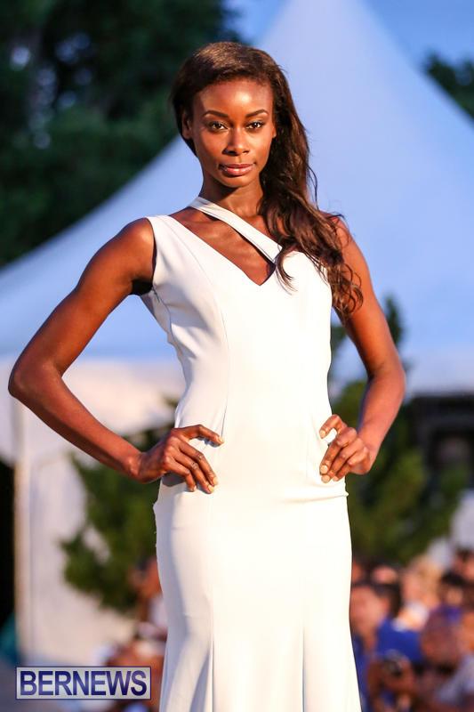 International-Designer-Show-City-Fashion-Festival-Bermuda-July-9-2015-131