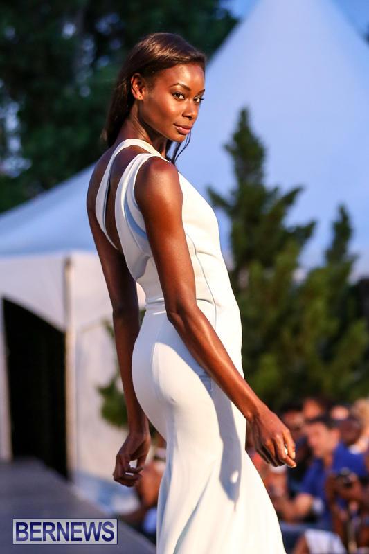 International-Designer-Show-City-Fashion-Festival-Bermuda-July-9-2015-132