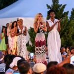 International Designer Show City Fashion Festival Bermuda, July 9 2015 (133)