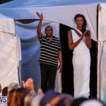 International Designer Show City Fashion Festival Bermuda, July 9 2015 (137)