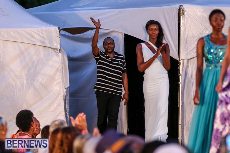 International-Designer-Show-City-Fashion-Festival-Bermuda-July-9-2015-137