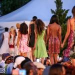 International Designer Show City Fashion Festival Bermuda, July 9 2015 (139)