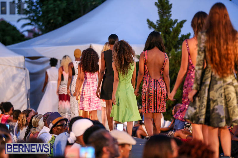 International-Designer-Show-City-Fashion-Festival-Bermuda-July-9-2015-139