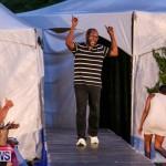 International Designer Show City Fashion Festival Bermuda, July 9 2015 (141)