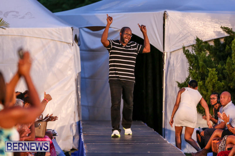 International-Designer-Show-City-Fashion-Festival-Bermuda-July-9-2015-141