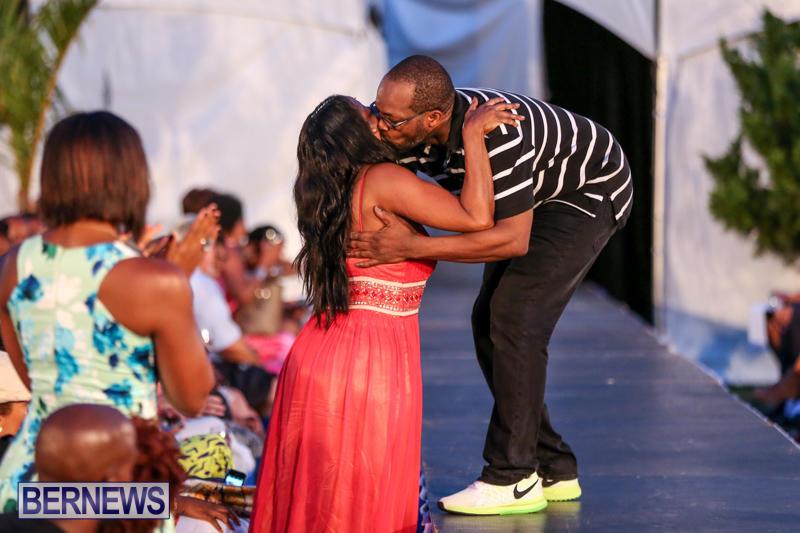 International-Designer-Show-City-Fashion-Festival-Bermuda-July-9-2015-143