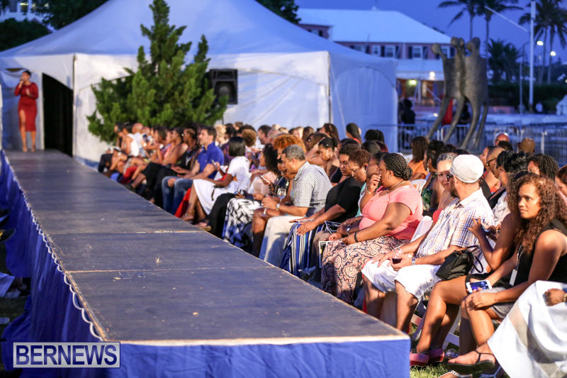 International-Designer-Show-City-Fashion-Festival-Bermuda-July-9-2015-147