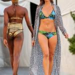 International Designer Show City Fashion Festival Bermuda, July 9 2015 (15)