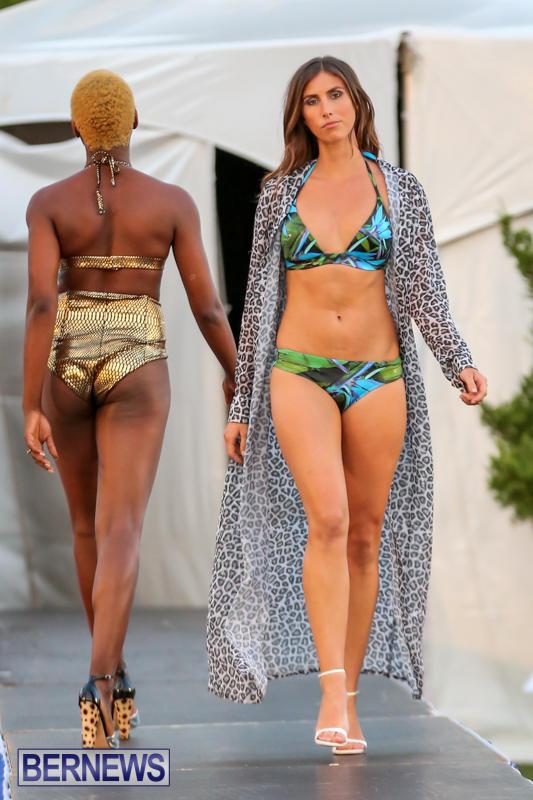 International-Designer-Show-City-Fashion-Festival-Bermuda-July-9-2015-15