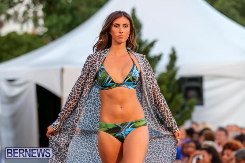 International-Designer-Show-City-Fashion-Festival-Bermuda-July-9-2015-16