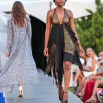 International Designer Show City Fashion Festival Bermuda, July 9 2015 (18)