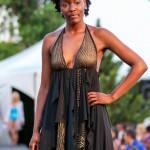 International Designer Show City Fashion Festival Bermuda, July 9 2015 (21)