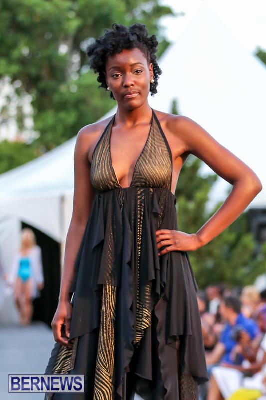 International-Designer-Show-City-Fashion-Festival-Bermuda-July-9-2015-21