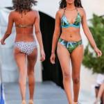 International Designer Show City Fashion Festival Bermuda, July 9 2015 (29)