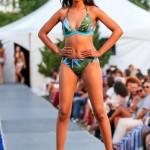 International Designer Show City Fashion Festival Bermuda, July 9 2015 (32)