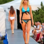 International Designer Show City Fashion Festival Bermuda, July 9 2015 (38)