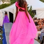 International Designer Show City Fashion Festival Bermuda, July 9 2015 (4)