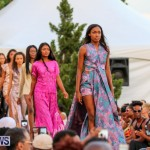 International Designer Show City Fashion Festival Bermuda, July 9 2015 (5)