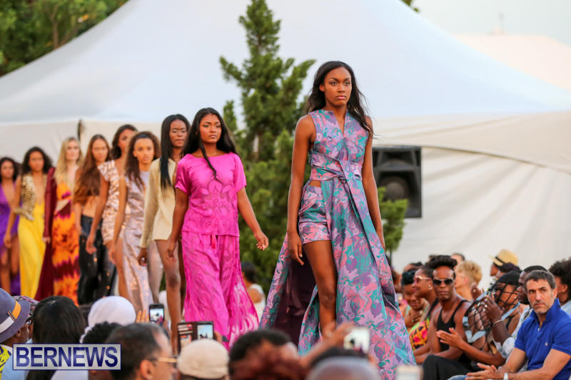 International-Designer-Show-City-Fashion-Festival-Bermuda-July-9-2015-5